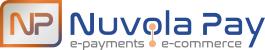 NuvolaPay Logo